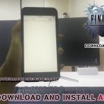 download final fantasy xv hack – final fantasy xv hack tool