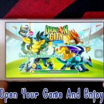 dragon city hack gems android – dragon city hack tool download