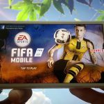 fifa mobile soccer hack cheats tool – fifa mobile soccer hack