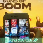 guns of boom hack iphone – guns of boom hack tool mac