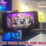 hollywood story hack tool download – hollywood story hack apk