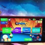 how to hack and get 8 ball pool free coins and cash on android
