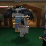 how to hack roblox with mac (2017)