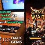 injustice 2 hack game download – injustice 2 hack tool