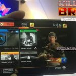 kill shot bravo hack tool free download – cheats for kill shot