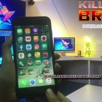 kill shot bravo hack tool free download – kill shot bravo cheats