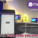 meet me hacks – free meetme download