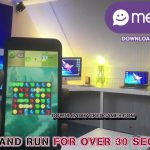 meetme hack tool – meetme free download for pc