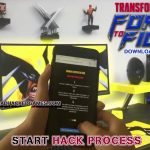 transformers forged to fight cheats ios – transformers legends