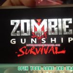 zg survival download hack tool – zombie gunship survival cheap