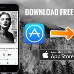 3 Best Apps To Download Music For Free On iPhoneiPadiPod 2017
