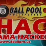 8 Ball Pool Hack 2017 – Unlimited CashCoins Android iOS –