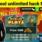 8 ball pool hack 100 anti-ban 8 ball pool hack androidios