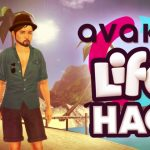 💗Avakin Life Hack Tool ℹWORKINGℹ💗 🌕How to get