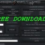 ▼BOOTER CRACKED FREE DOWNLOAD BY THOR HACKING▼