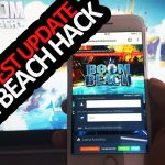 Boom Beach Hack – Free Diamond Tool Cheats for iOSAndroid (🔥