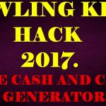 Bowling King hack- How to hack bowling king for free cash and