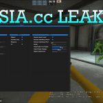 ✅ CSGO HACK CRACKED – USIA.CC – CSGO HACK AUGUST 2017 ✅