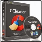 Ccleaner professional key 2017 Unlock Edition licence key