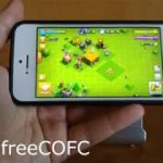 Clash Of Clans Hack 2017 – How To Get Free Gems Unlimited Gold