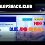 Critical Ops Hack Cheat Tool Unlimited Orange and Blue Credits