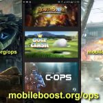 Critical Ops Hack – Credits Cheat (Android, iOS)