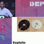 DEF CON 25 – Nathan Seidle – Open Source Safe Cracking Robots
