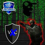 FREE CS:GO HACKS Step by Step tutorial for downloading and