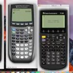 Get free Texas Instruments calculators for Mac or Windows or