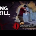 H1Z1 HACKS CRACKED 2017 WORKING