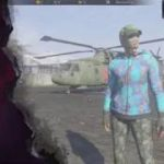 H1Z1 King of the Kill Multihack Download by Games Hack Updated