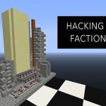 HACKING IN FACTIONS Ep 1