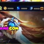 HEROES EVOLVED HACK CHEAT 2017 – FREE TOKENS GEMS AND GOLD