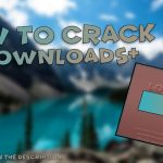 HOW TO CRACK RC7 SEPTEMBER 2017 UPATED WORKING NO DOWNLOADS