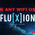 Hack Any WiFi Password Using Fluxion in Kali Linux 2017.1