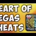 Heart Of Vegas Free Coins Hack No Survey No Human Verification
