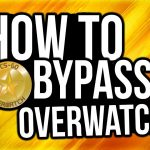 How To Bypass Overwatch