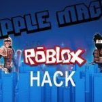 How To Hack On Roblox Apple Mac