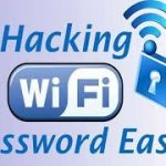 How To Hack WiFi Crack a wpawpa2 password with bruteforce