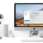 How to Automatically Login to MacOS High Sierra Without Entering