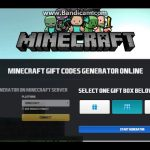 How to get a Minecraft PC Premium account for FREE, web hack