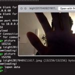 How to use EggShell for Hacking (iOS MacOS) and Create Payload