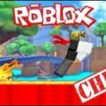 INSANE NEW ROBLOX HACK August 2017 TOOL WITH DOWNLOAD Toggles,