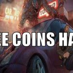 😱 Last Day On Earth Survival Coins Hack – How to Hack Free