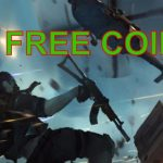 Last Day on Earth: Survival Cheat – Free Coins, Chopper, Tank,