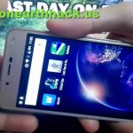 Last Day on Earth Survival Cheats Last Day on Earth Hack Android