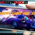 Last Day on Earth Survival Hack Cheat Coins XP Generator