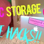 MAC STORAGE LIFE HACKS How To Open Up Storage On Macbook Air