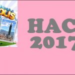 Megapolis Hack Cheats for android ios Unlimited FREE