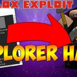NEW INSANE ROBLOX HACK (August 2017) TOOL WITH DOWNLOAD LUA-C